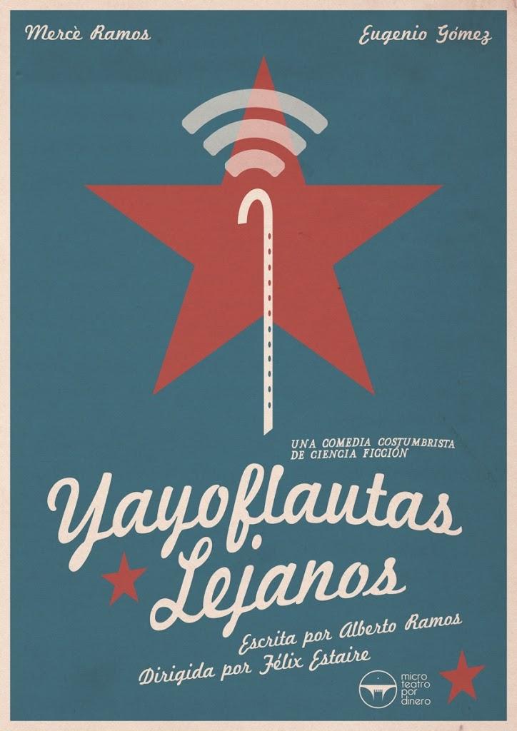 yayoflautas-cartel