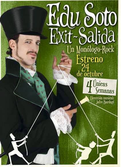 exit_edu_soto