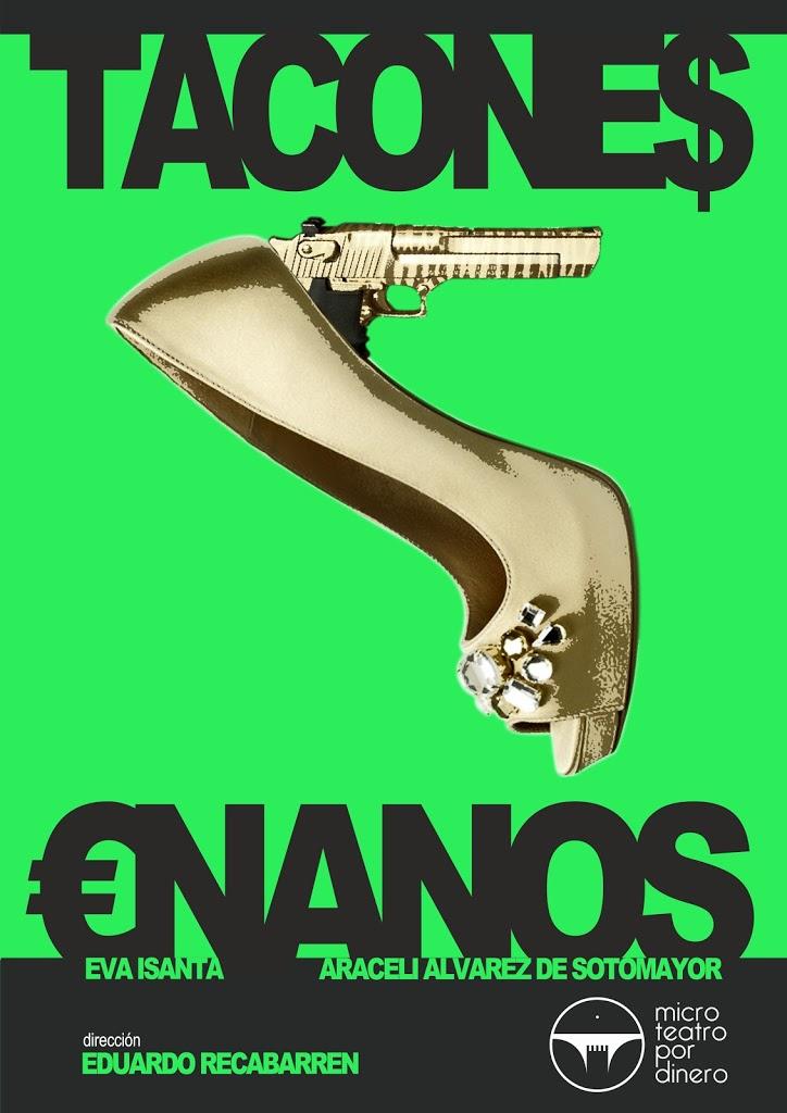 Cartel-Tacones-Enanos