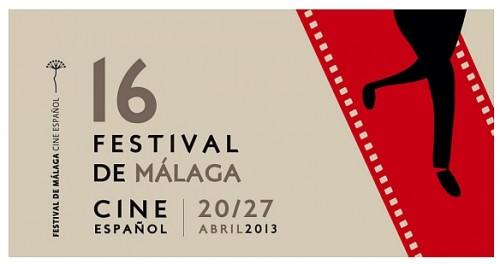 FestivalCineMalaga_16
