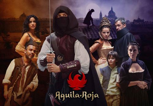 aguila_roja