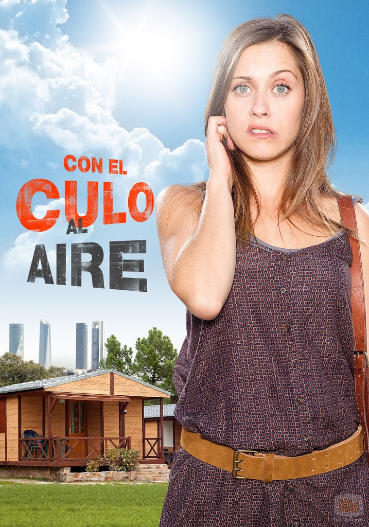29824_maria-leon-sandra-comedia-antenatres-con-culo-aire