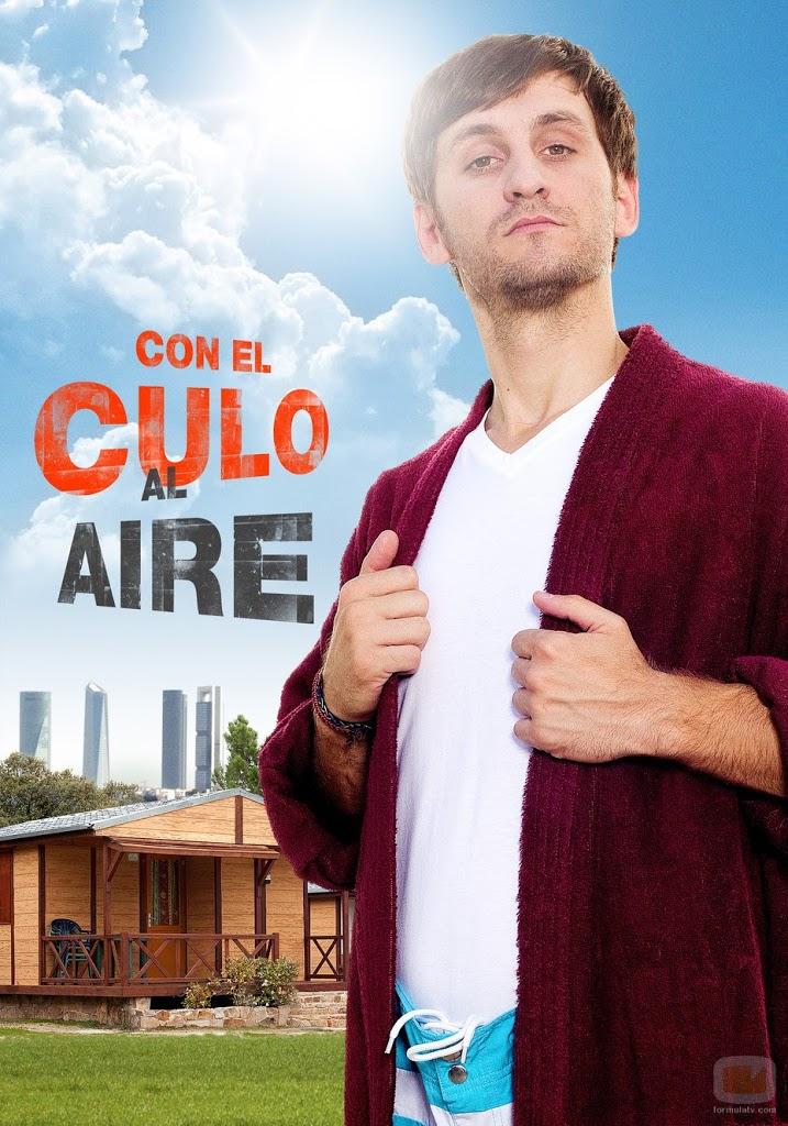 29826_jorge-comedia-con-culo-aire-interpretado-raul-arevalo