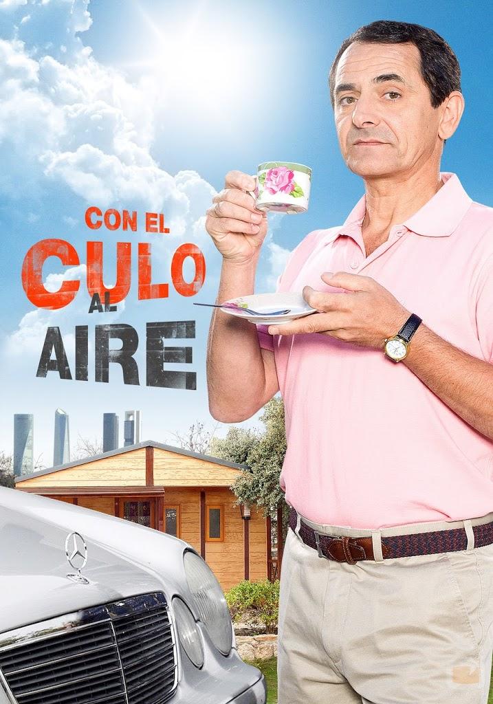 29833_inaki-miramon-jose-luis-comedia-con-culo-aire