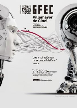 cartel-vi-edicion-villamayor-de-cine