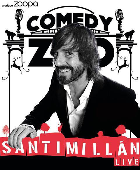 santi-millan-zoo