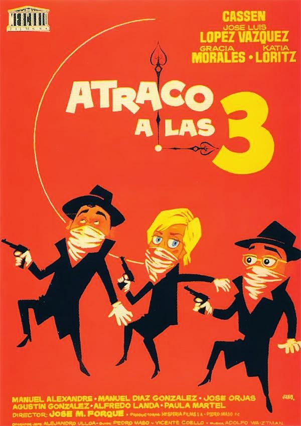 Atraco_a_las_tres-290662176-large