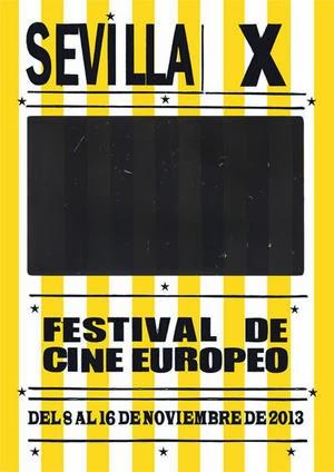 Bruno-Dumont-y-Claire-Denis-competiran-en-el-Festival-de-Cine-Europeo-de-Sevilla_fotoNoticia_right
