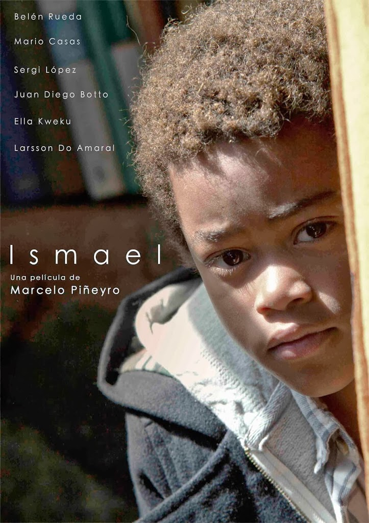 ismael-cartel-5181