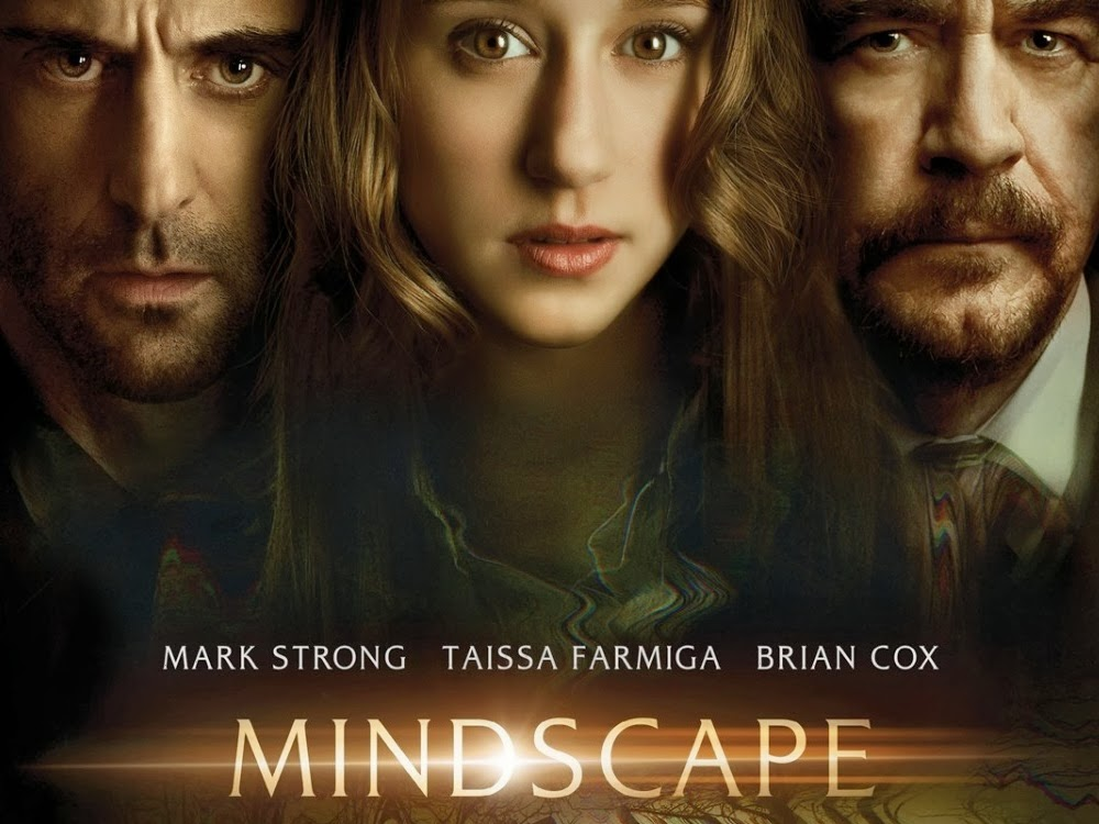 Mindscape_actores