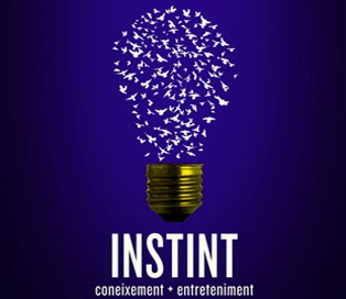 110313182708_instintbs