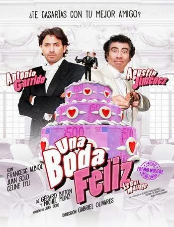 teatro-alameda-malaga-una-boda-feliz_250_original