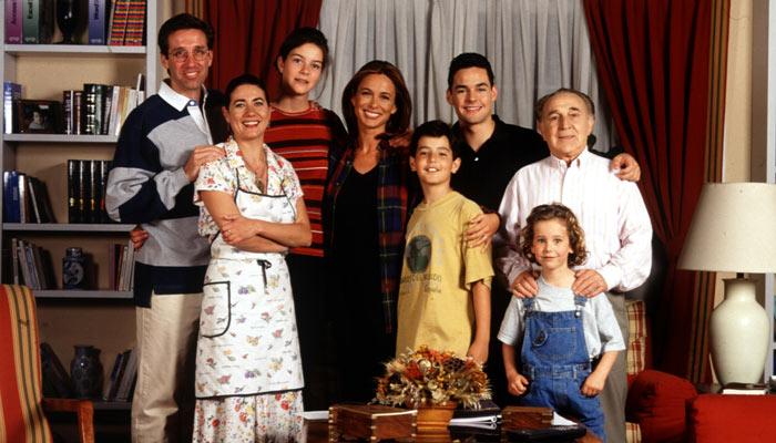 medico_familia