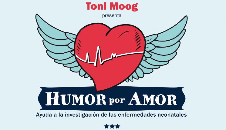 Humor_por_amor_3