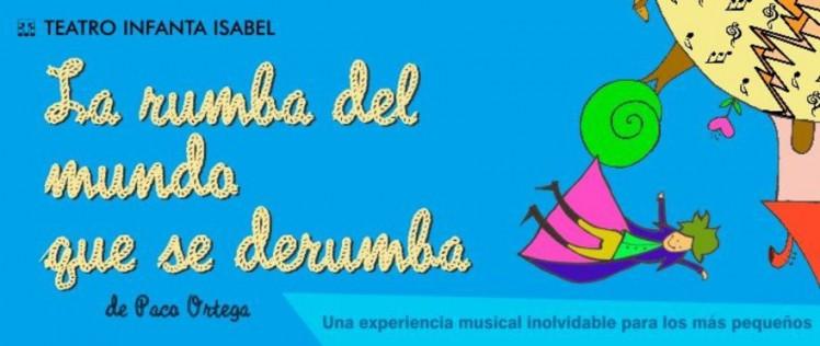 La_rumba