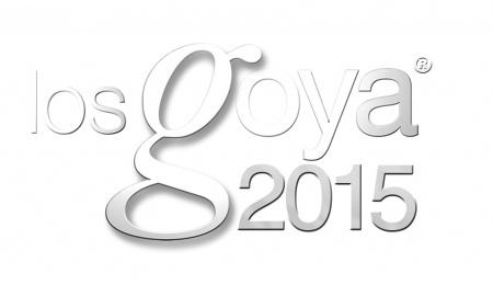 Nominados_Goya_2015