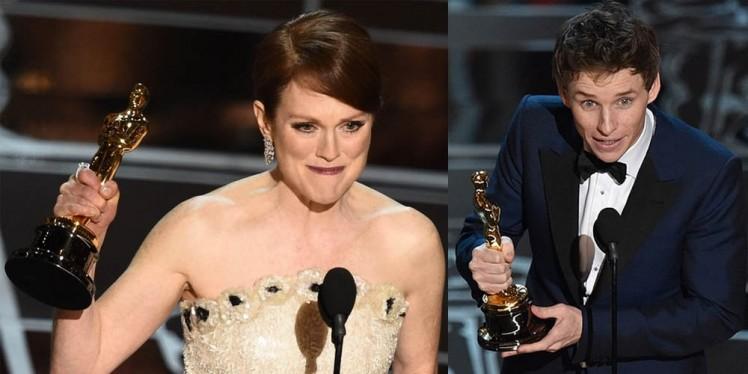 premios_Oscar_2015