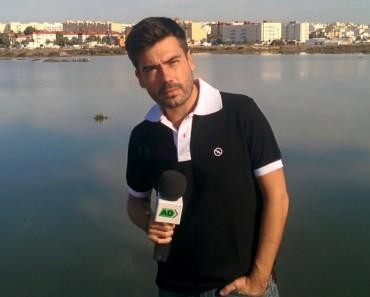 Fernando_GHaldon