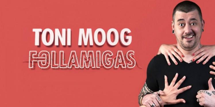 Toni_Moog_follamigas