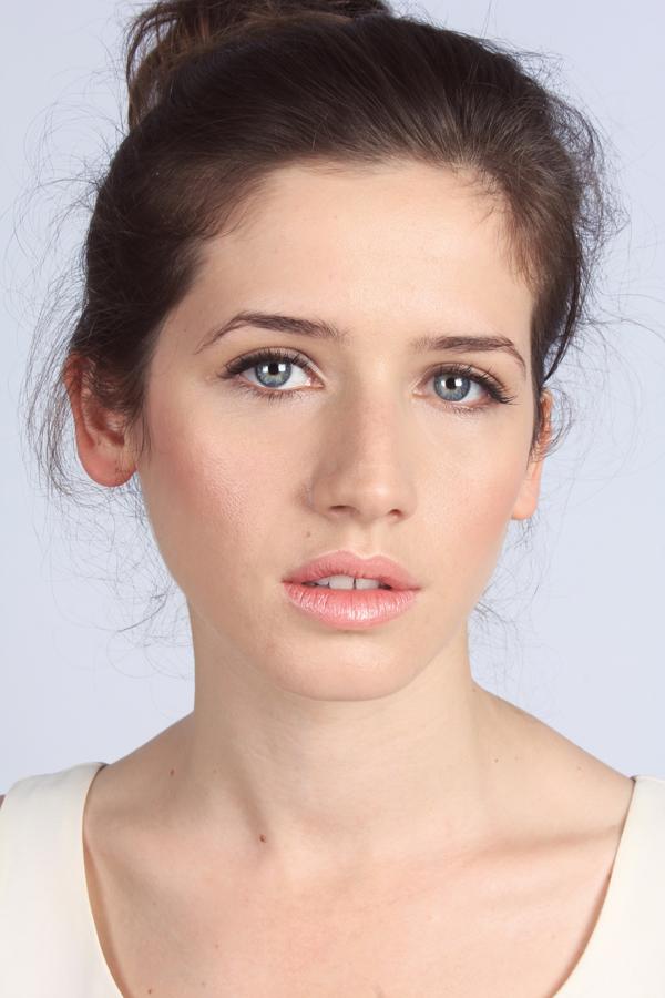 Paula_Muñoz