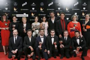 Premios_Feroz_2016