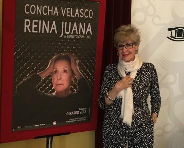 Concha_Velasco_Reina_Juana