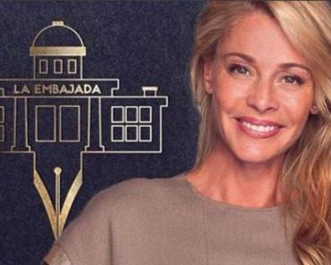 La_embajada_Rueda