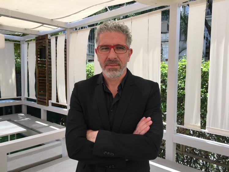 Eduardo_Velasco_Jurado