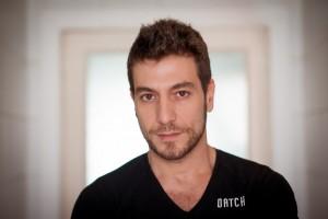 raultejon_entrevista