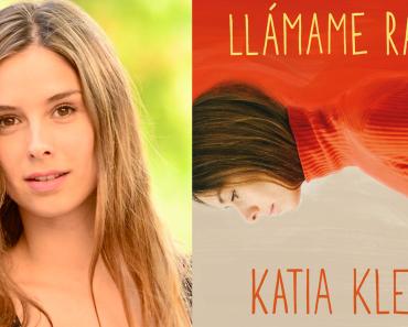 llamamerara_katiaklein