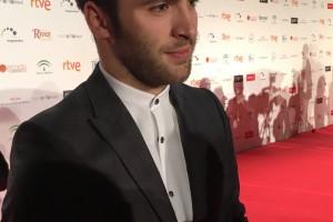 RicardoGomez_entrevista