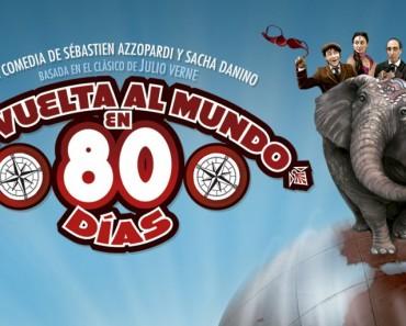 80dias