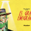 El gran emigrante_ManuSanchez
