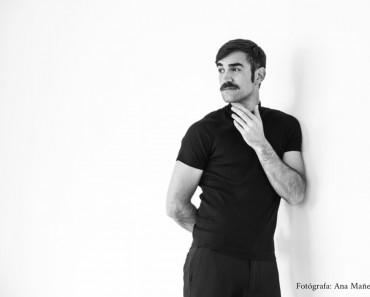 Fotógrafa: Ana Mañez