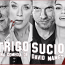 TrigoSucio_reseña