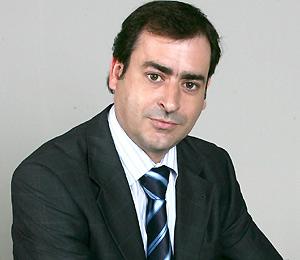 Jorge-Bosch