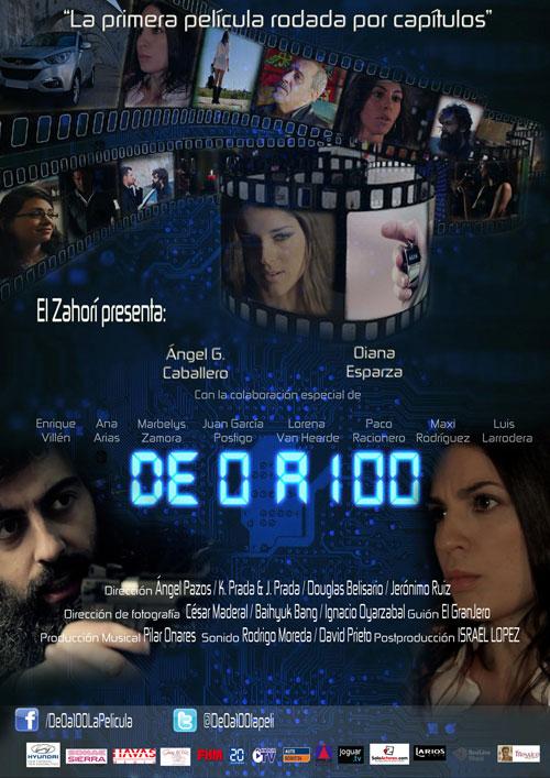 Cartel_Estreno_0
