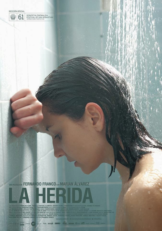 la_herida-cartel-5081