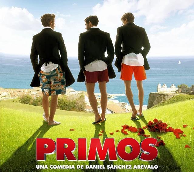 primos