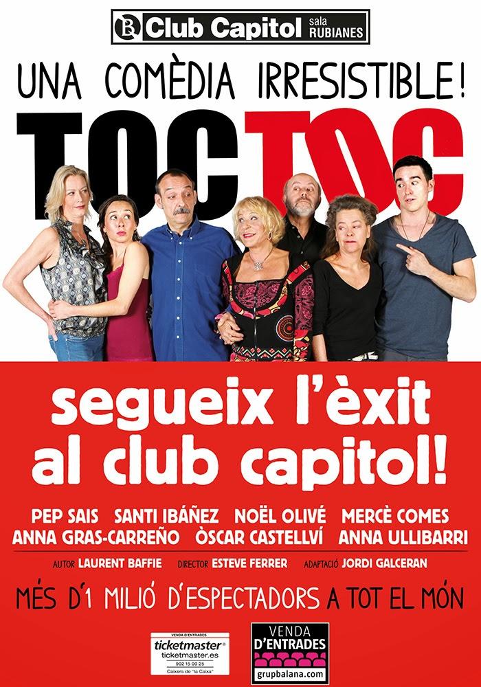 capitol-toc-toc-70x100-b203-304
