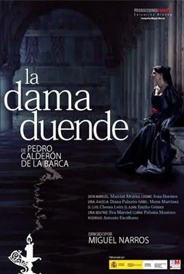 LaDamaDuende_g