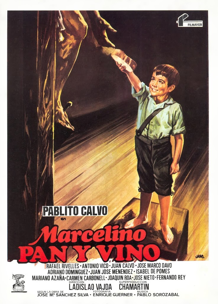 Marcelino_pan_y_vino_-_tt0047216_-_1955_-_es