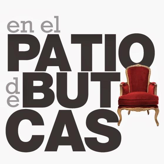 CUADRADO-logo-sara-butacas-v02