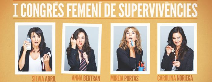 congres_mujeres