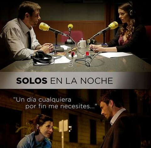 solos_noche1