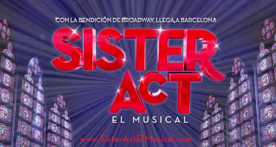 Sister_act