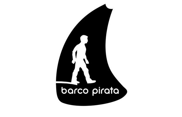 Barco_pirata