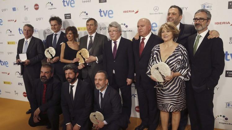 Premios_Forque_2015