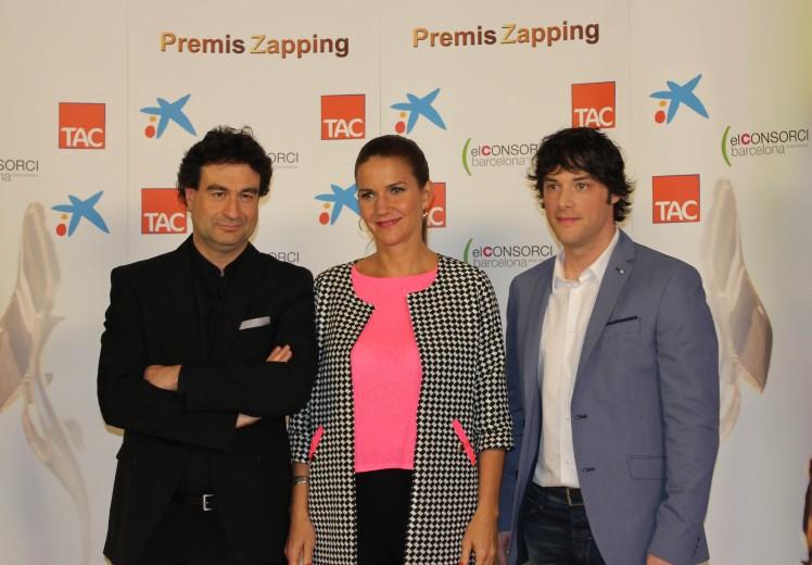 Premios_zapping_Final