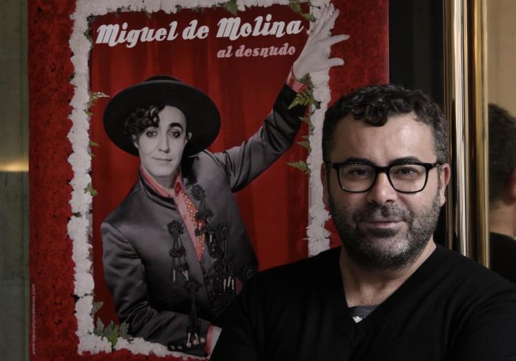 Jorgejaviervazquez